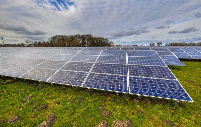 batterie-per-fotovoltaico